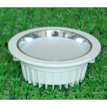 LED Downlight / Plafonnier / 6inch / 8inch Fashion Home Lighting