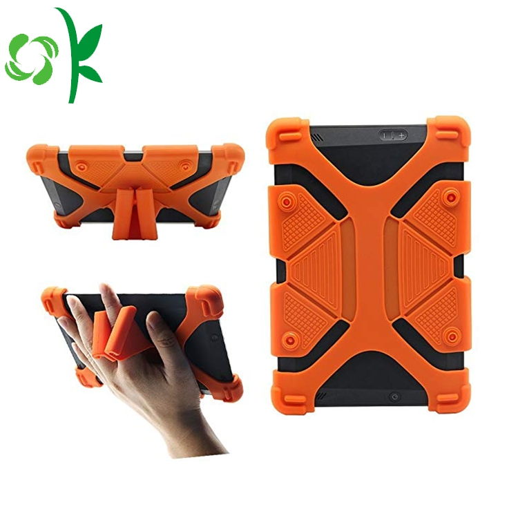 Tablet Case For Kids