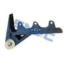 FAW Former suspensions 5001020CA11 Pédalier de cabine