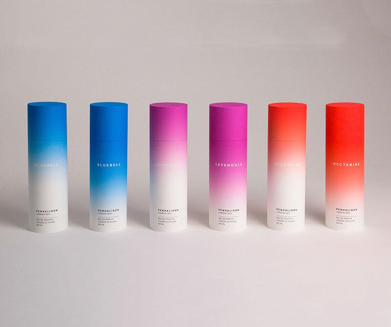 Lipstick Packaging Box17 Jpg