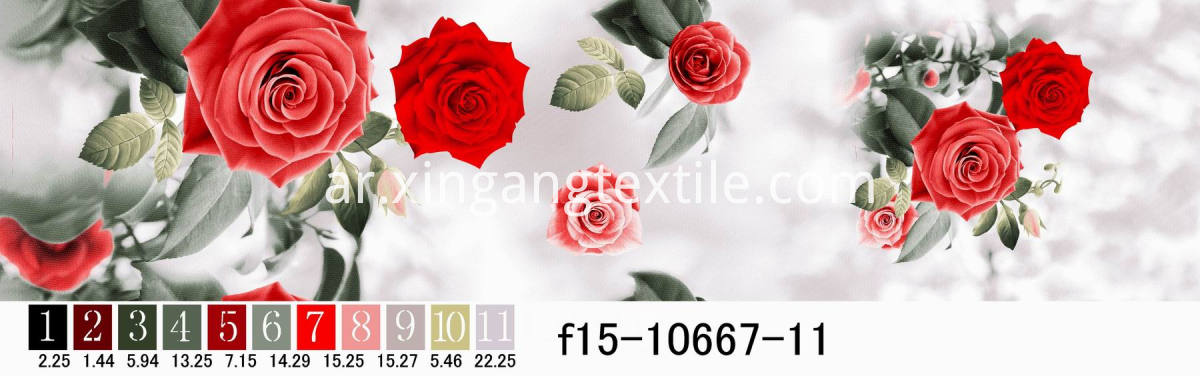 CHANGXING XINGANG TEXTILE CO LTD (69)