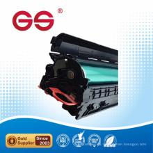 Tóner de impresora compatible CC388A para HP P1007 / P1008