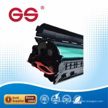 Compatible printer toner CC388A for HP P1007/ P1008