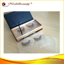 Maxlash Natural Eyelash Growth Serum (eyelash extension glue custom packaging)