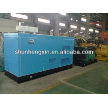 48kw/60kva diesel generator set powered by engine (1104A-44TG1)