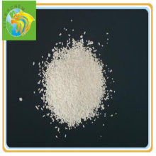The High Quality Product Factory Leading Manufacturers High-Class Sodium Formate 85%