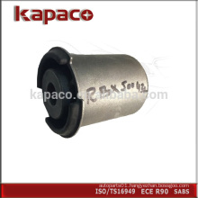 Kapaco suspension rubber bushing RBX500432 for Land Rover Discovery3 Rang rover sport