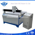 CE & ISO quality made in china small cnc wood engraving machine for sale