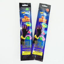 Padrão Whosale Usado para Dark e Partes Light Chemical Stick Glow Stick