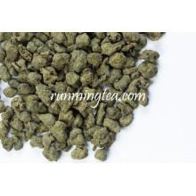 Té de Oolong de Ginseng