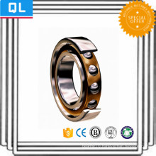 OEM Service High Quality Material Angular Contact Ball Bearing