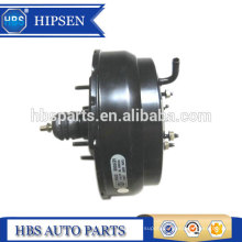 Brake Vacuum Booster For isuzu 854 05107
