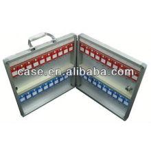 Alu-Alu-Key Case-Tool-box