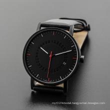 Yxl-830 Fashion Design Custom Break Watch Men Wrist Watch, Vogue Mens Watch 2016