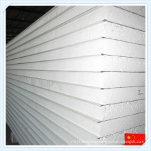 High Quality Building Material EPS Sandwich Panel for Wall