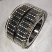 Rodamiento de rodillos cilíndricos de doble fila Rnn32X46.6X28V para Brevini