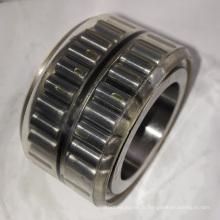 Roulement à rouleaux cylindrique à double rangée Rnn32X46.6X28V pour Brevini