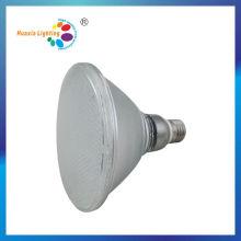Lumière sous-marine imperméable de PAR38 LED