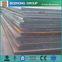 S690ql, 1.8928, DIN Tste690V Plaque en acier à haute résistance à grains fins