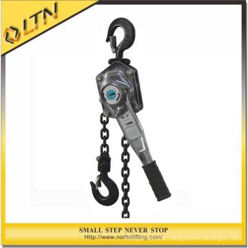 Ge GS TUV Approved Manual Chain Hoist (LH-WA)