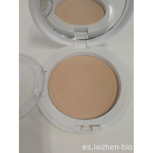 Base líquida impermeable de larga duración facial bb cream