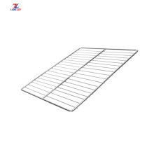 304 stainless steel grill grate Barbecue