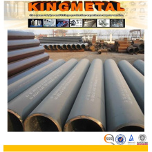 32 Inch Spiral Welded Large Diameter Steel Pipe and Tube