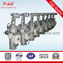 Industrial Recycling Water Filtration System