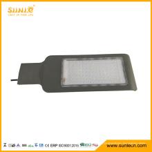 100W IP65 Die-Casting Aluminium Outdoor LED Street Light