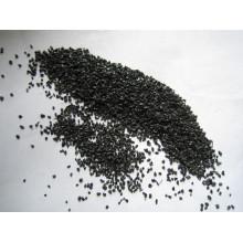 Blasting abrasive good price copper slag 5-8mm for sale