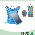 2016 La más nueva mochila solar del cargador que carga el morral al aire libre (SB-178-B)