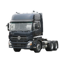 Dongfeng DFL4251A3 6x4 Heavy Duty Tractor Truck