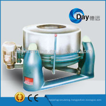 CE top sale commercial spin dryer