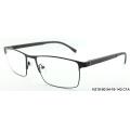2018 Ready stock with Metal Design Eye Glasses Frame Eyewear Eyeglasses Spectacle Frame Spetacle Frame