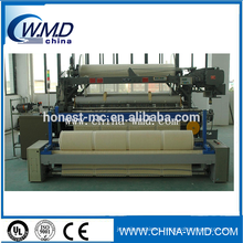 High Quality Terry Towel Making Machine for a Low Price