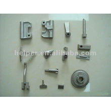 Precision casting parts for construction machinery