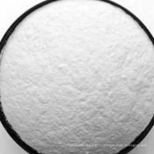 Высококачественный гидрофторид натрия для промышленного класса Номер CAS: 1333-83-1