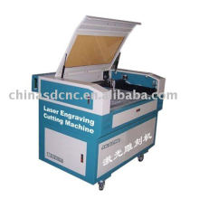 JK-6090 CO2 лазерный гравер