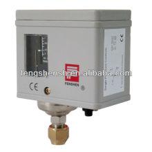 low pressure switch PC2 PC3 PC6 PC10 PC12L