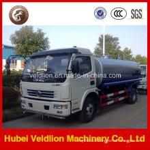 7, 000 Litres Road Water Sprinker Truck