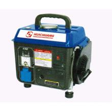 Gasoline Generator (TG900ME-TG1200ME)