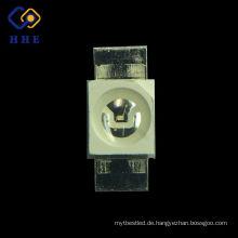 Tastatur LED-Leuchten! grüne Farbe LED 6028 smd Chip mit CE, ROSH