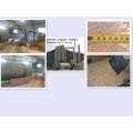 Sawdust Dedicated Drying Machine