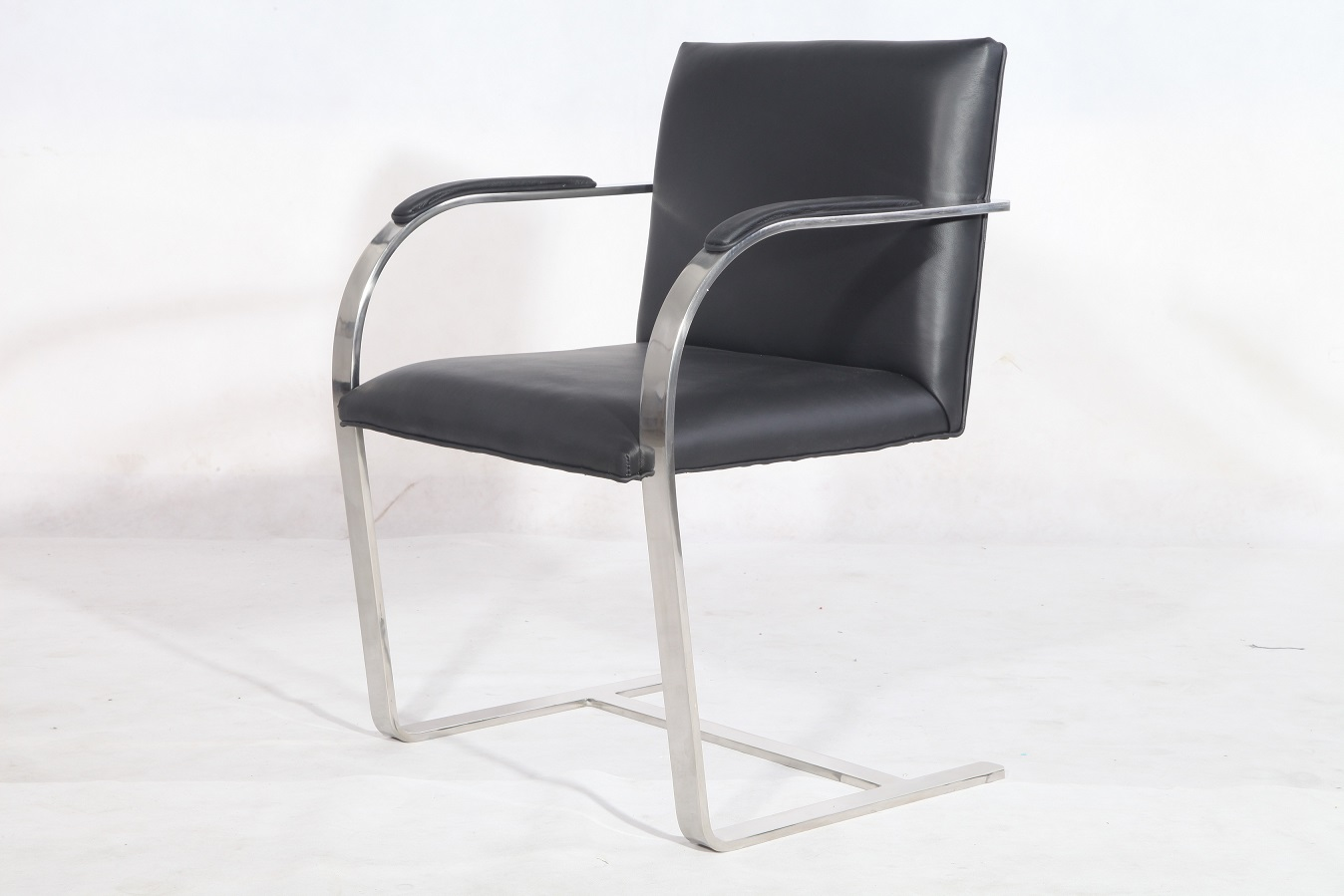 Brno bar chairs