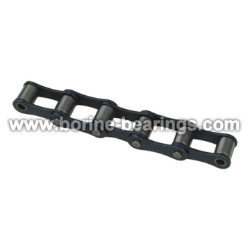 Double Pitch transmission Chains