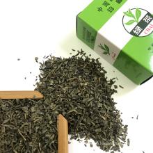 wholesale companies Export China TEA loose leaf Chunmee 9367 Chinese green tea