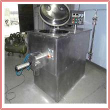 Mezclador y granulador químicos en venta