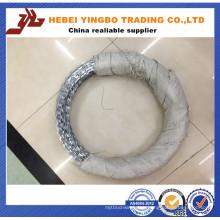 Cbt-65 Bto-22 450mm Coil Diameter Razor Barbed Wire