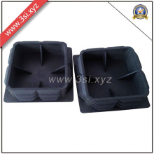 Easy to Push-in Plastic Square Protective Lids (YZF-H181)