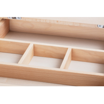 "FAS Wood ""CU"" Dresser Sets"